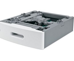 Lexmark Media Drawer and Tray - 550 sheets 30G0... - $214.62