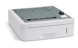 Xerox 097N01874 550-Sheet Tray Module for Phase... - $224.42