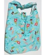 Mermaids Design Custom Made One Piece Adjustable Strap Tote Handbag Carr... - $24.95
