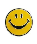 New Enamel Classic Sun Smile Face Belt Buckle Gurtelschnalle Boucle de c... - $8.39