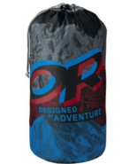 Outdoor Research 15L-Liter Dry Sack Ultralight Camping Graphic Anaglyph ... - $22.53