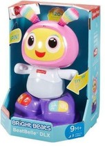 Fisher-Price Bright Beats BeatBelle DLX - $99.99