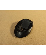 LG Battery Charger Base Unit 4 1/2in L x 3in W ... - $12.77