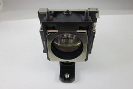 Lampedia OEM Equivalent Bulb with Housing Projector Lamp for BENQ MP770 / MP775- - $29.00