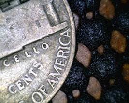 1945-p Jefferson Nickel Double Die Reverse sku 4297 - $34.64