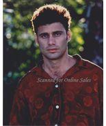 Steven Bauer Hariy Chest 8x10 Photo - $6.99