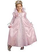 Royal Pink Princess Aurora Sleeping Beauty Gown... - $31.99