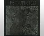 Prophetess prophetess thumb155 crop