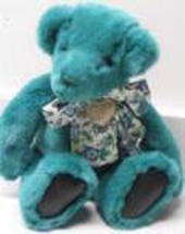 Gund Collectible Teddy Bear exclusive Victoria'... - $19.59