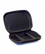 Portable EVA Hard Carrying Case for Electronic Devices, Earphones, Disks... - £6.35 GBP