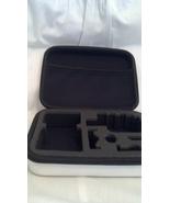 Best Hard EVA Carry Case For Gopro HD Hero 3+, 3, 2, 1 - Camera & Travel... - $21.99