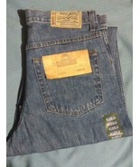 Red Head Classic Fit Jeans Mens 33 x 34 - Never Worn - Has Original Tags. - $19.97