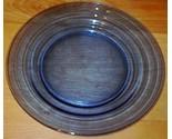 Moderntone plate dinner1a thumb155 crop