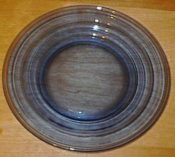Moderntone plate sherbet2a