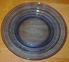 Moderntone plate sherbet2a thumb200