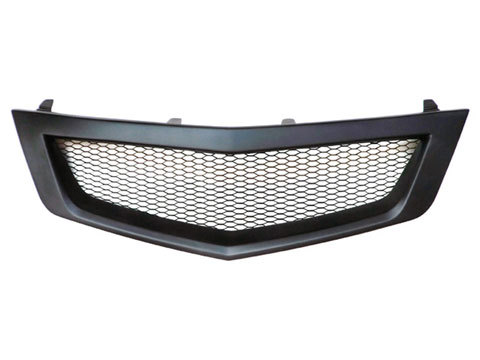 Tsx09grill1