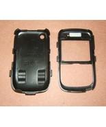Otterbox 63-0058-05 Defender Blackberry 8500 - $23.75