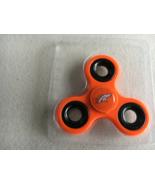 Denver Broncos Forever Collectibles 3 Way Fidget Spinner - $6.99