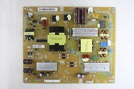 """43"""" D43-E2 LWZ2VNBT, D43-E2 LWZJVNBT 056.04130.6051G Power Supply Board Unit"""