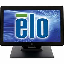 "Elo 1502L 15.6"" HD LED-Backlit LCD Touchscreen Monitor - €428,39 EUR"