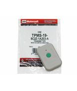 Ford Tire Pressure Monitor System TPMS Sensor Training Program Tool OEM ... - $56.00