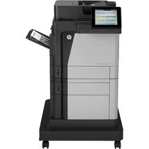 HP Laserjet M630F  - $2,995.99