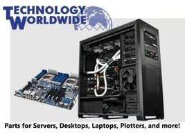 93P4156 IBM SYSTEM BOARD TPAD T42 W/SECURITY - $33.55