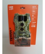 WILDGAME INNOVATIONS TERRA 12 LIGHTSOUT EXTREME WGI-TX12B37D REAL TRU BA... - $59.99