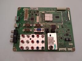 Samsung LN40B55K1F main board bn96-10941A - $29.50