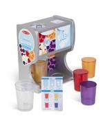 Thirst Quencher Dispenser  - $34.99