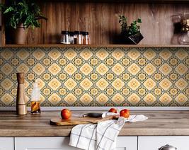 Decorative Tile stickers set of 24 Peel & Stick - $29.89+