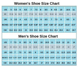 Brown or Gray Leopard Print Pointed Toe Low Comfortable Kitten High Heel Pumps image 2