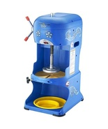 Commercial Shaved Ice Machine Shaved Ice/Snow Cone Maker  - $257.81