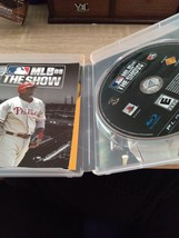 Sony PS3 MLB 08 The Show image 2