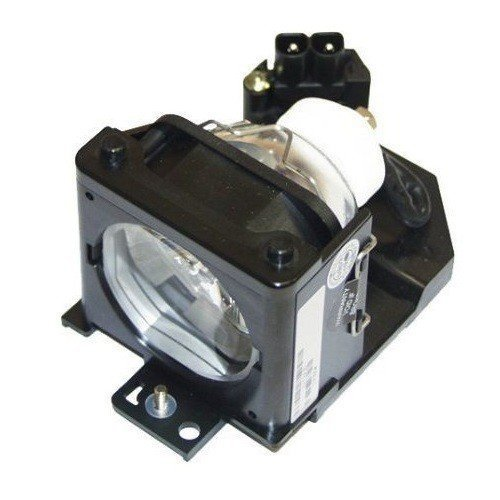 Primary image for Lampedia OEM Equivalent Bulb with Housing Projector Lamp for BOXLIGHT XP-680i -
