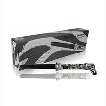 Proliss Curling Wand, Zebra, 18-25mm, 1 Pound - $62.08