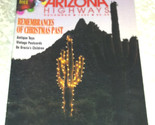 Arizona highways magazine december 1994 issue thumb155 crop