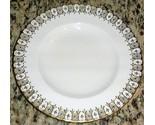 Heraldic salad plate thumb155 crop