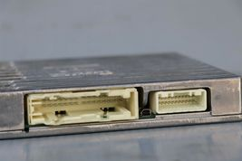 Toyota Radio Stereo Audio Amp Amplifier JBL GeenEdge 86820-0w831 image 3