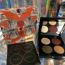 NEW IN BOX Pat McGrath Blitz Astral Quad Iconic Illumination NEW!!