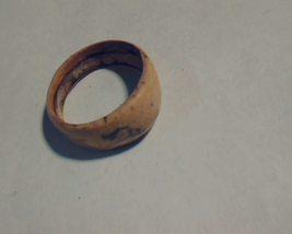Haunted Ring Helping Hand Spirit Elf Iceland Huldufolk Master Genie Wishes Grant - $44.96