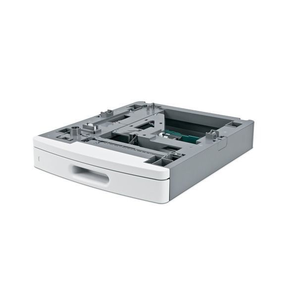 Primary image for Lexmark 30G0800 250 Sheet Drawer For T65x Series Printers - 250 Sheet Free Ship