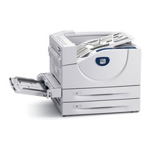 Xerox Phaser 5550/N Workgroup Laser Printer 5550N - NEW!! - SHIPS FOR FREE - $2,253.02
