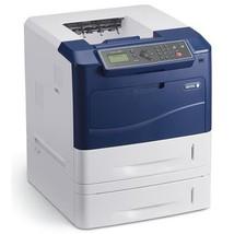 Xerox Phaser 4600DT Laser Printer - 2X550 Sheet... - $1,199.00