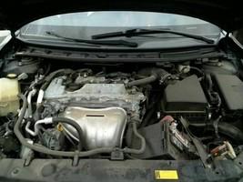 Rear View Mirror Prius VIN Fu 7th And 8th Digit Fits 04-09 11-18 PRIUS 3... - $66.28