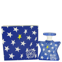 Liberty Island Perfume By Bond No. 9 Eau De Parfum Spray (Unisex) 3.4 Oz... - $203.95