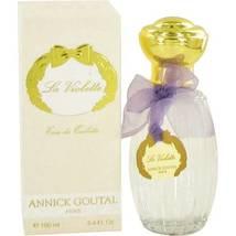 Annick Goutal La Violette 3.4 Oz Eau De Toilette Spray image 6
