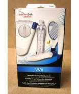 RocketFish RF-GWII062 Wii Sports Kit Item C - $18.00