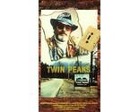 Twin peaks thumb155 crop