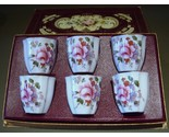 Royal crown derby egg cup set 1 thumb155 crop